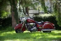ABSAGE wegen Corona - Motorrad-Gottesdienst in polnischer Sprache