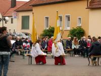 Godie am Bildstock 13.05.21 12