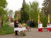 Godie am Bildstock 13.05.21 8