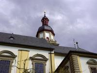 Fährbrück 12.04.20 2