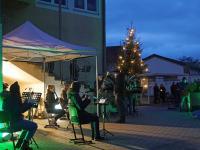 k-Weihnachtsgottesdienst Hausen 24.12.20 4