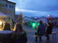 k-Weihnachtsgottesdienst Hausen 24.12.20 1