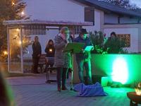 k-Weihnachtsgottesdienst Hausen 24.12.20 2