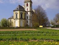 Fährbrück 12.04.20 1