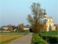 kloster6