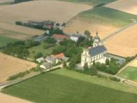 kloster7